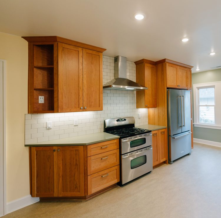 68th-kitchen-111