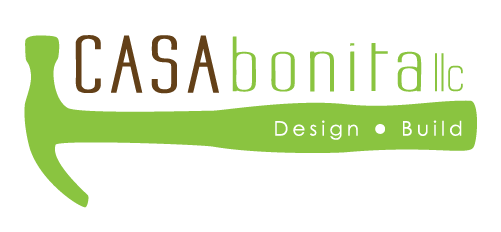 Casabonita_logo_horizontal@500px