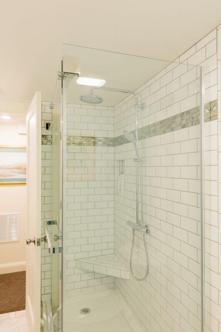 Phillips Bath 2