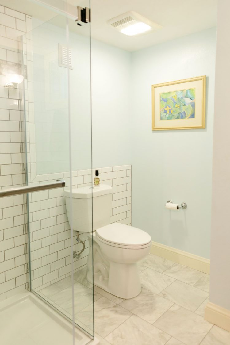 Phillips Bath 4
